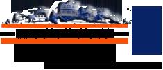 sehireskisehir.net.tr - Bilgi Paylaşım Platformu, Bilgi paylaşmayı amaç edinmiş platform