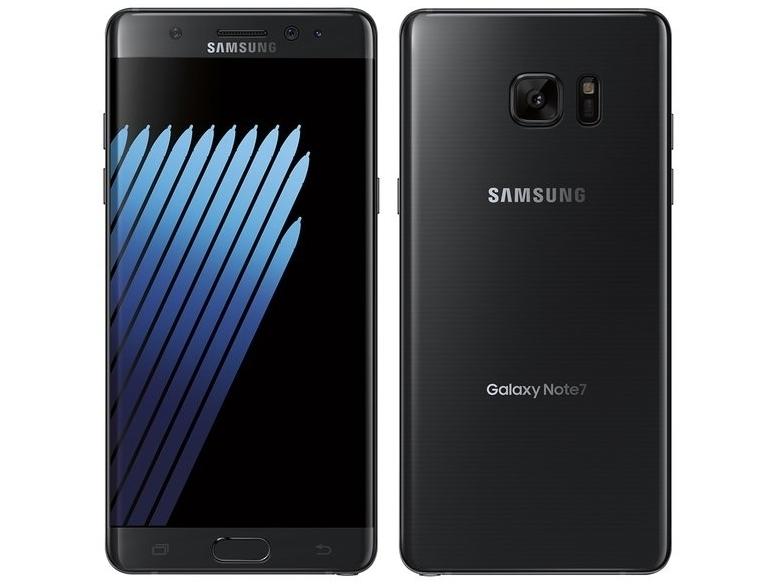 Samsung Galaxy Note7 Türk Telekom mağazalarında satışa sunuldu