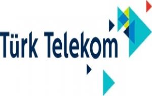 Türk Telekom, Türkiye'yi bayramda sevdikleriyle ücretsiz konuşturacak.